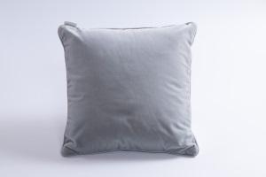 Designer cushion Teodolinda Leonida Balena | BROCHIER e-shop